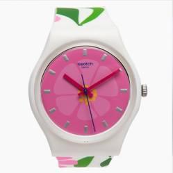 Reloj Mujer Primevere