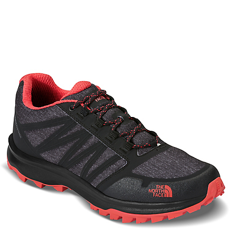 the north face running mujer