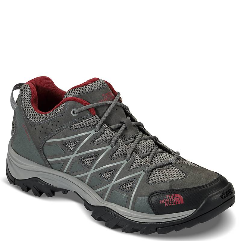 d27fdc891 The North Face Zapatilla Outdoor Hombre Storm III - Falabella.com