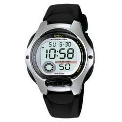 Casio - Reloj Pulso + E010