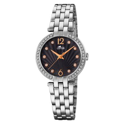 f60155b4cdd3 Relojes de lujo - Falabella.com