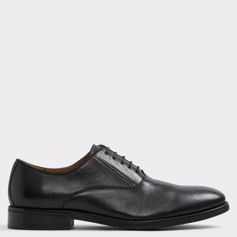 ALDO - Zapato Formal Hombre Eloie97