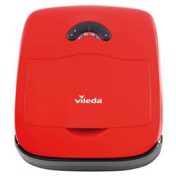 Vileda - Aspiradora Robot VR1090