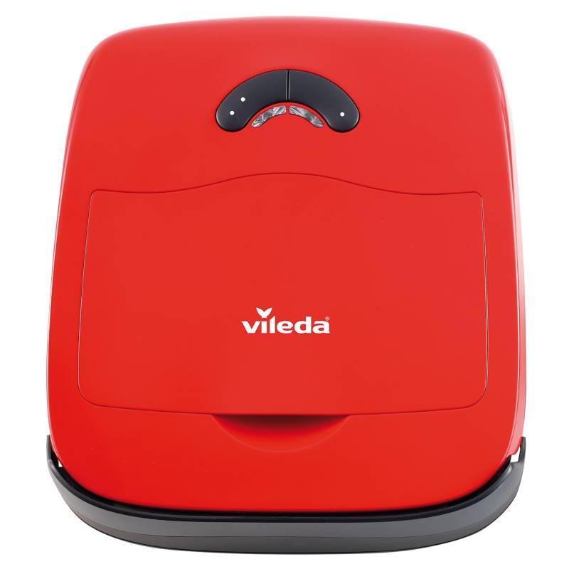 Vileda - Aspiradora robot VR101