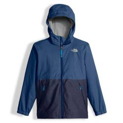 The North Face -  Parka Niño Warm Storm Jacket