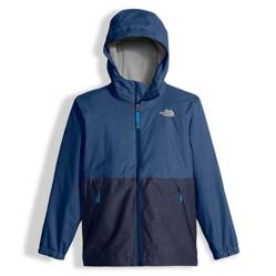 North Face - Parka Niño Warm Storm Jacket