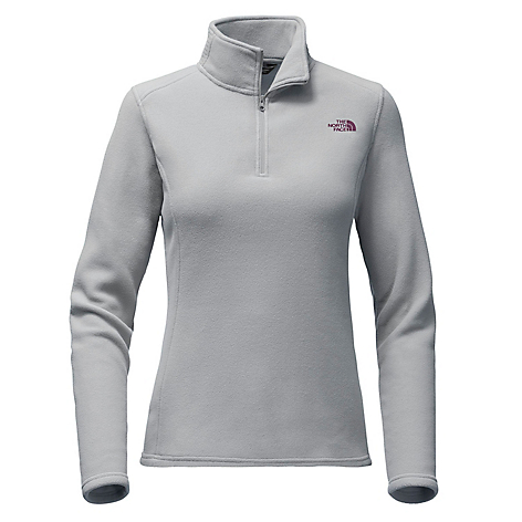 the north face polar mujer