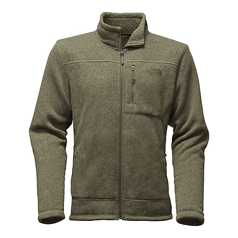 sweater hombre north face