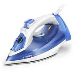 Philips - Plancha a Vapor GC29990