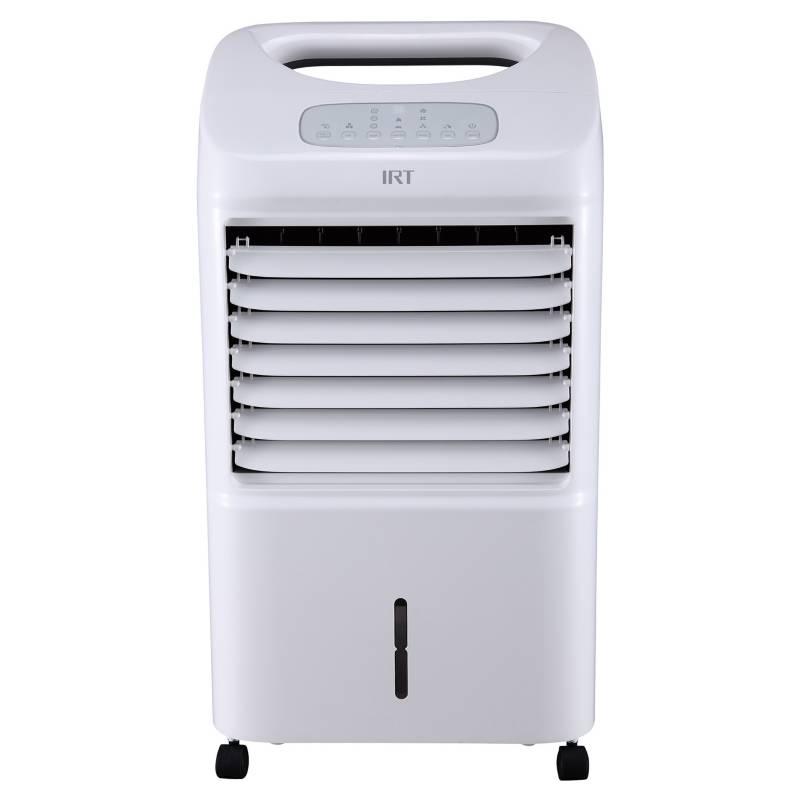 Irt - Enfriador con Calefactor I005EACA7LB