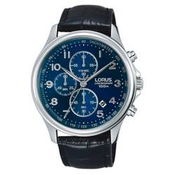 Reloj Hombre Rm367Dx9