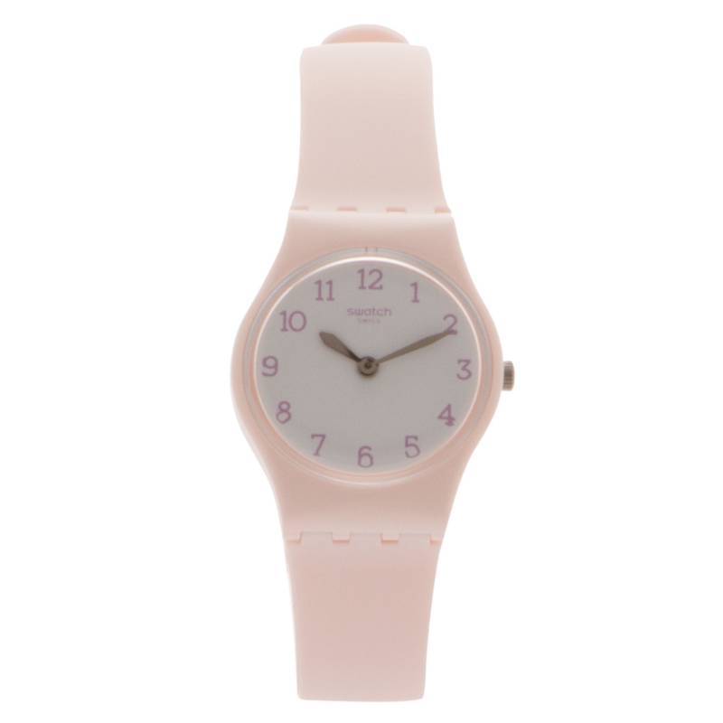 Swatch - Reloj Mujer Pinkbelle