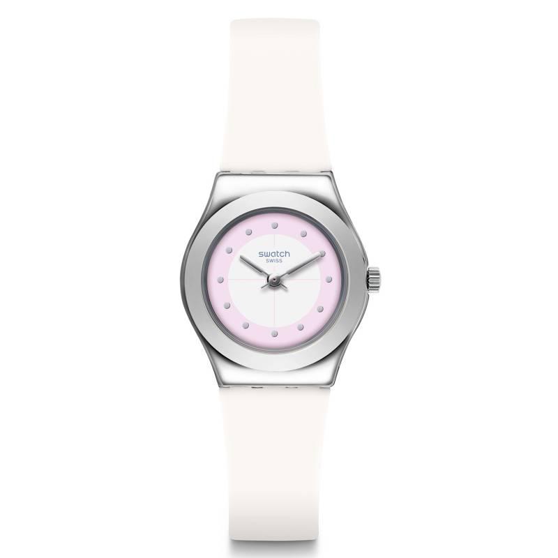 Swatch - Reloj Análogo