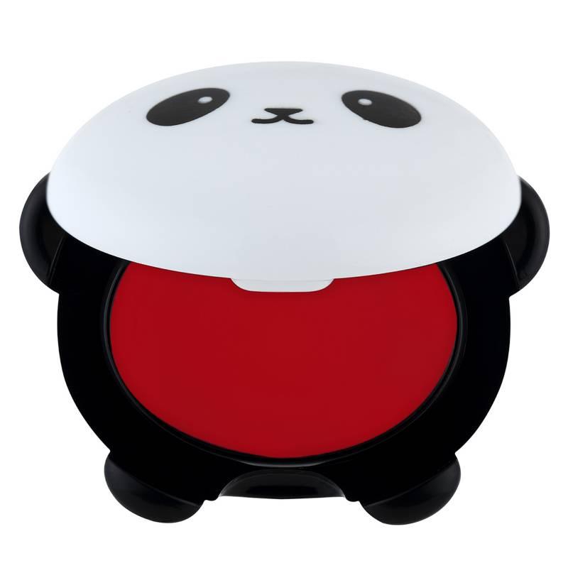 Tony Moly - Bálsamo Labial Panda