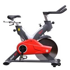Bicicleta Spinning Beat 60