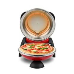 Horno eléctrico Pizza Express Delizia