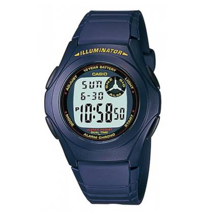 486368f1cfad Relojes Casio    19.990 - Falabella.com