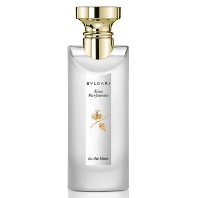 9469c2f257f Bvlgari Eau Parfumée au Thé Vert EDT 75 ML - Falabella.com