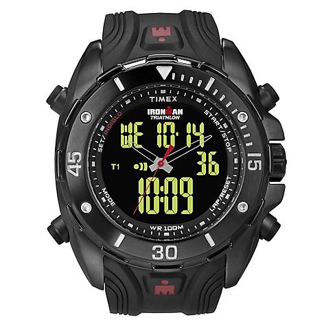 4fe58c3cfbe8 Timex Reloj Hombre T5K405 - Falabella.com