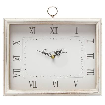 04949fa79b10 Relojes - Falabella.com