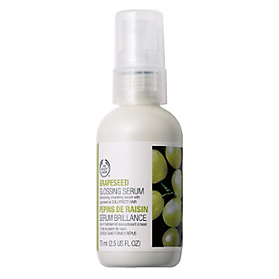 Serum capilar Grapeses Glossing Serum 75 ML