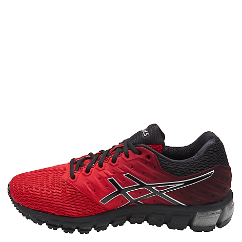 zapatillas asics gel-quantum 180