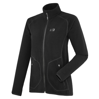 Chaqueta impermeable mujer paris