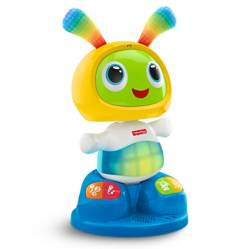 Fisher Price - Bi Bot 360