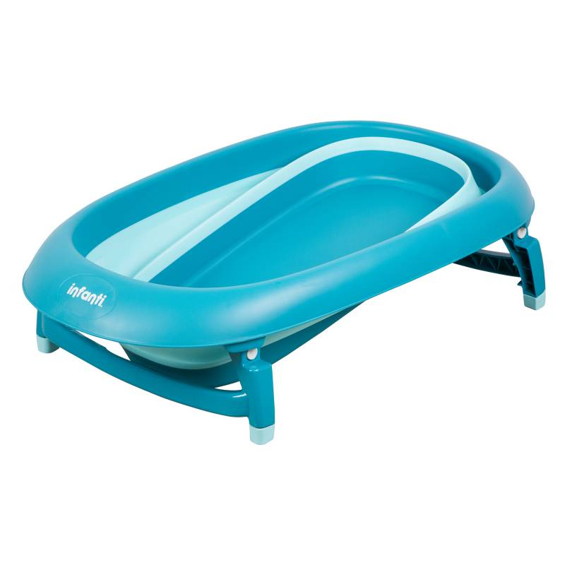 Infanti - Bañera Plegable Flexi