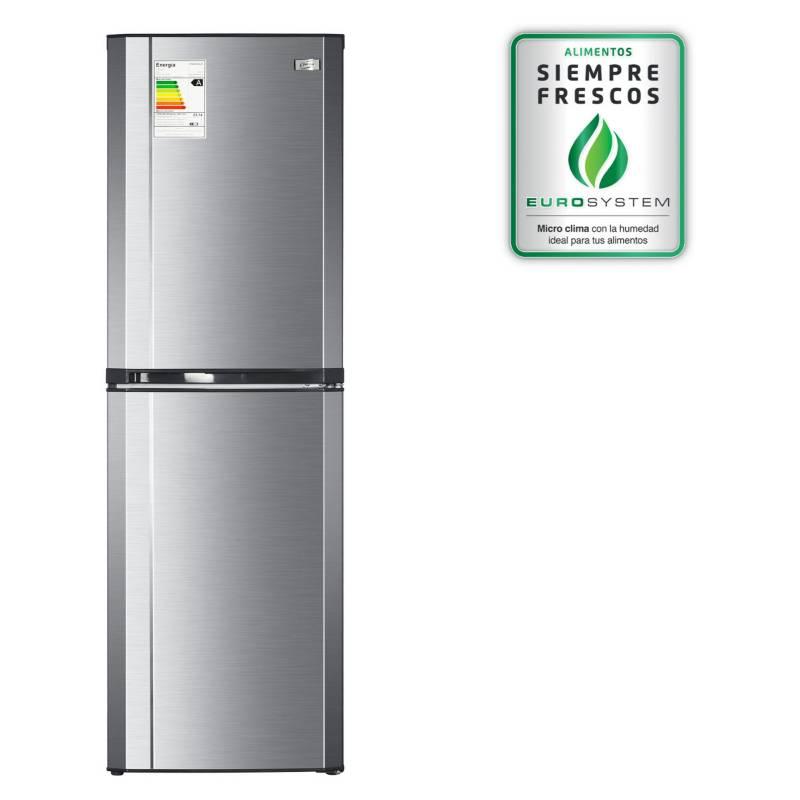 FENSA - Refrigerador Bottom Freezer 244 lt PROGRESS 3100