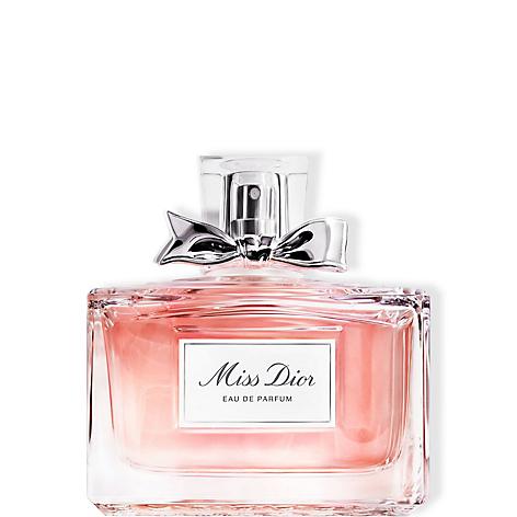 perfume jadore de christian dior precio colombia