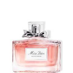 DIOR - MISS DIOR Eau de Parfum 100 ML