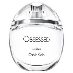 Calvin Klein - Obsessed 30 ml