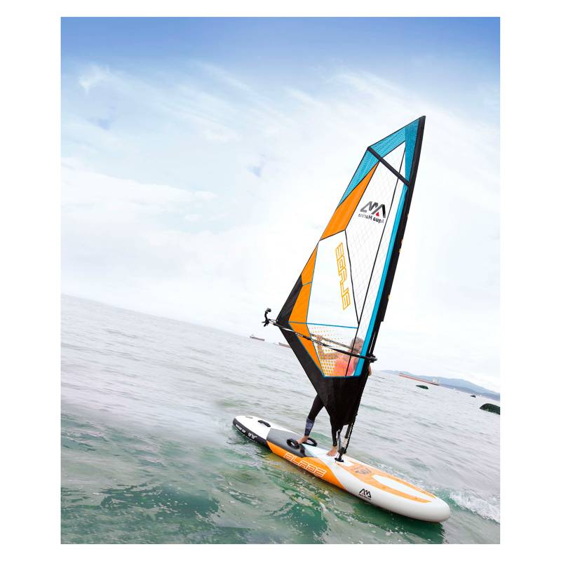 Aqua Marina - Windsurf Blade 3,3 m