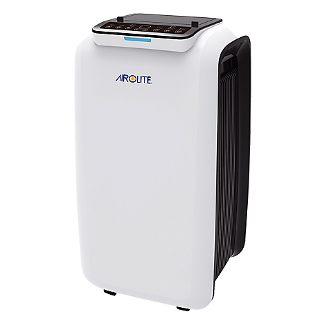 Airolite aire acondicionado port til 12000 btu for Bomba desague aire acondicionado silenciosa