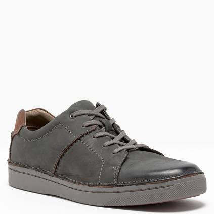 28898b76 Ver Todo Zapatos Hombre - Falabella.com