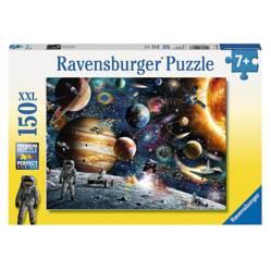 Rav 10016 Outer Space 150 Xxl