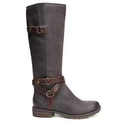 Visita nuevo barato en línea Liquidación negociable Zapatos negros formales Naturalizer para mujer Envío gratis muchas clases de Precio bajo tarifa envío precio barato QYxkAoGgmK