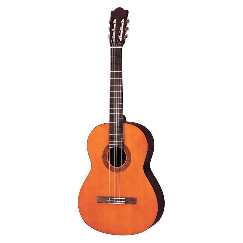 Yamaha - Guitarra Clásica C-40