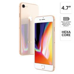 Smartphone iPhone 8 64GB