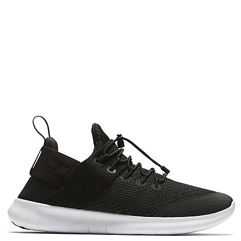 b6a52268dfed7 Nike Free Rn Cmtr Zapatilla Running Mujer - Falabella.com
