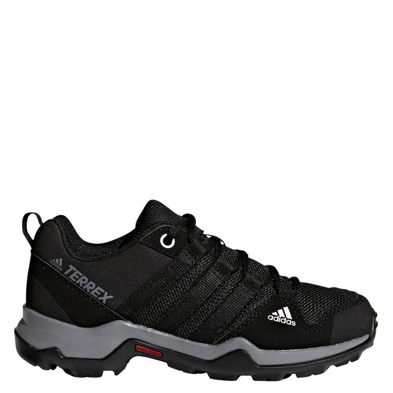 Adidas - Zapatilla Outdoor
