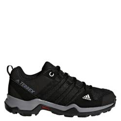 Adidas - Zapatilla Outdoor