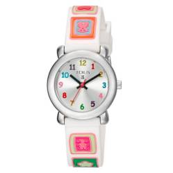 Tous - Reloj análogo Niña 300350430