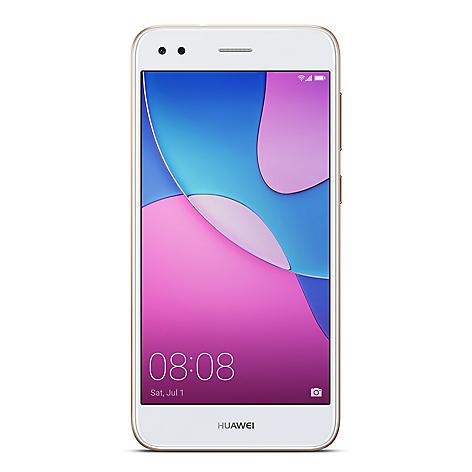 75ed0db43f5 Huawei Smartphone P9 Lite Mini 16GB - Falabella.com
