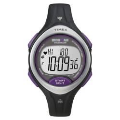 Timex - Reloj Mujer T5k723