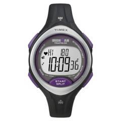 TIMEX - Reloj Análogo Mujer T5K723