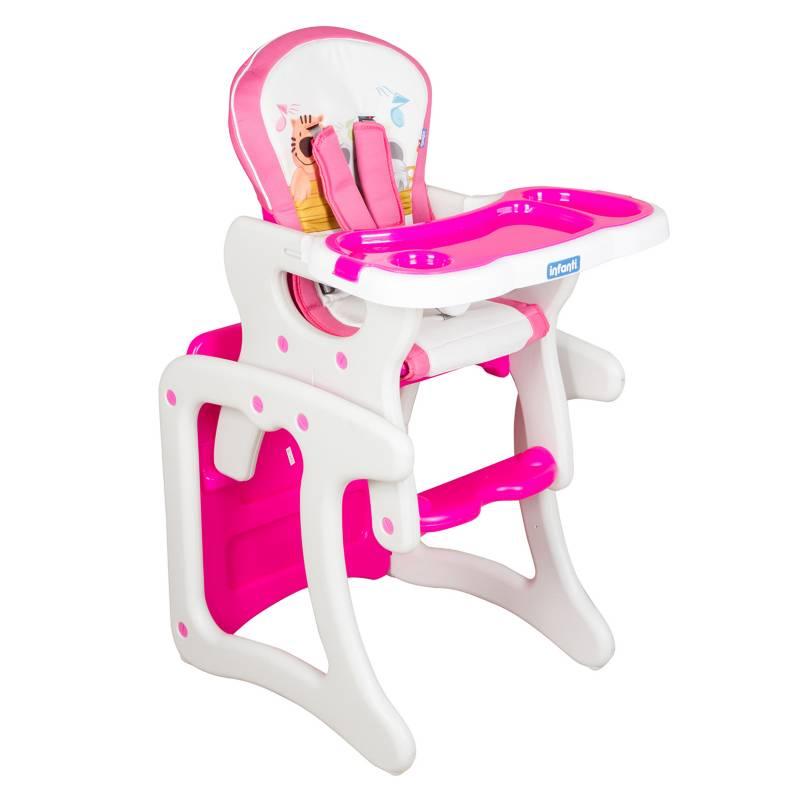 INFANTI - Silla de Comer Sit-Up