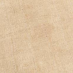 Dib - Alfombra Linen Plain