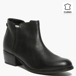 Artisan Clarks Clarks Mujer Artisan Artisan Clarks Zapatos Mujer Zapatos 7dUITwq
